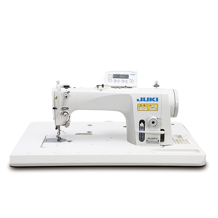 Juki DDL9000B