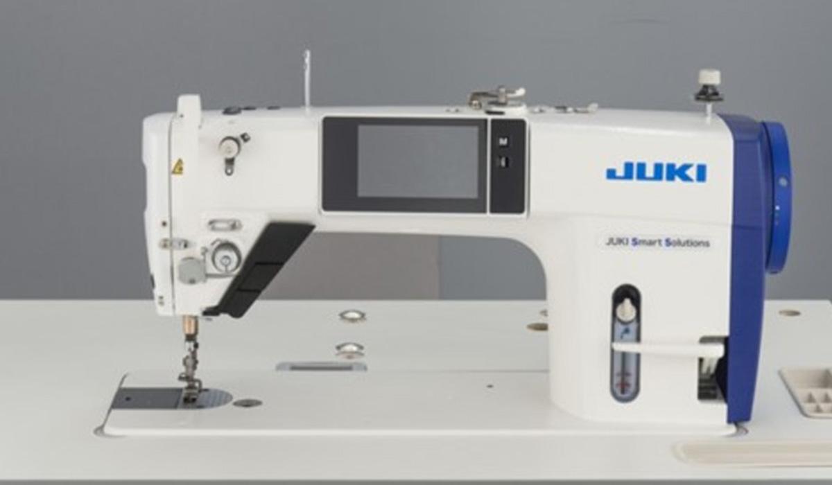 Juki DDL-9000CSeries