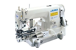 Juki DLN6390-7