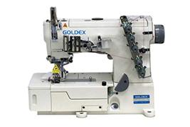 Goldex GL 5500 D-02DN