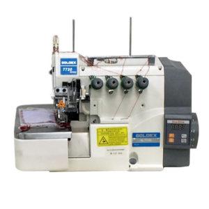 Goldex GL7725E