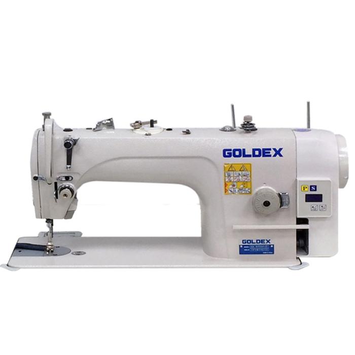 Goldex GL8700HD