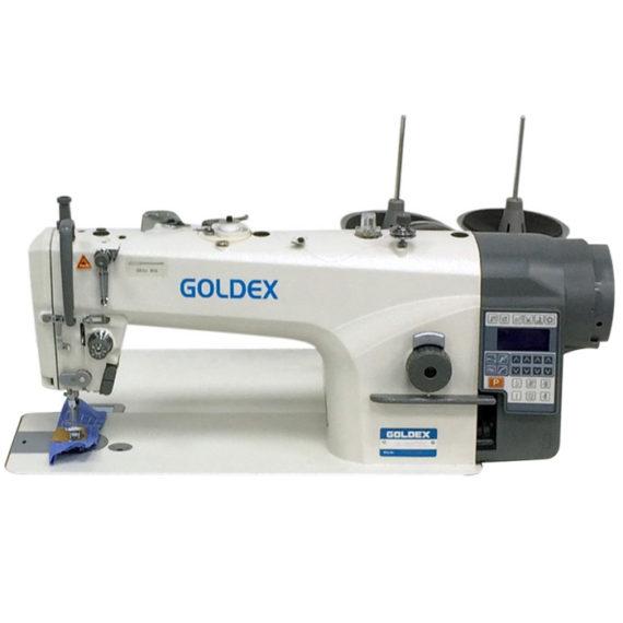 Goldex GL 8957 CE4