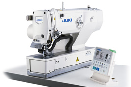 Juki LBH-1790A