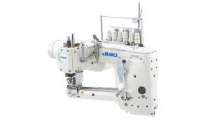 Juki MF3620